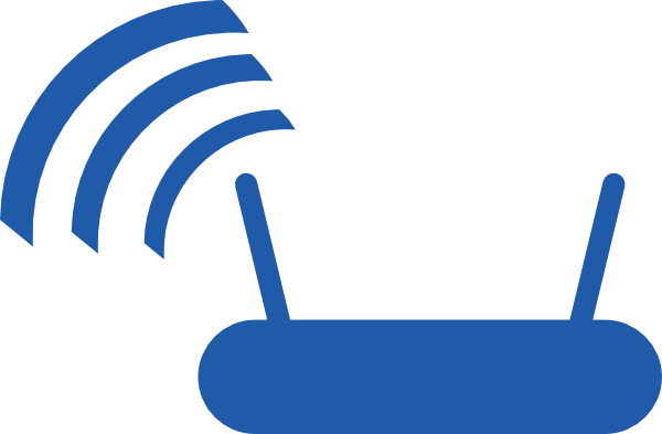 wifi_router